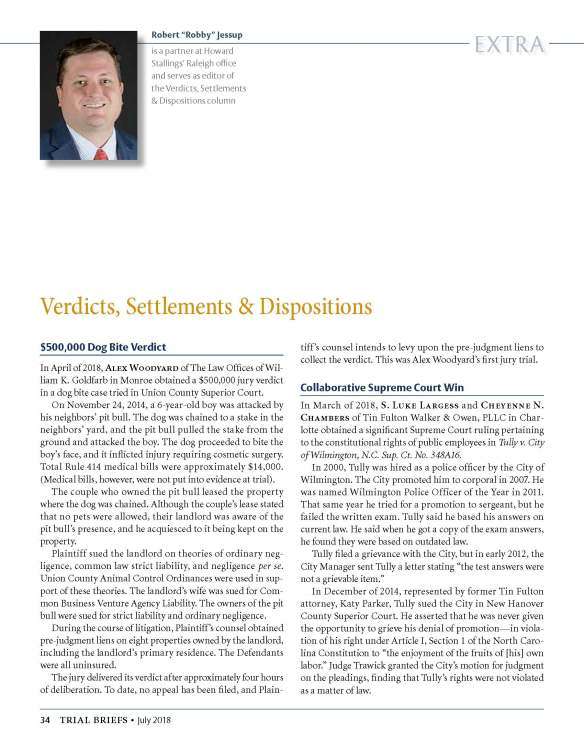 verdicts settlement dispositions column july 2018_Page_1