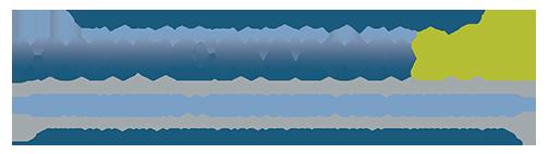 2019_Convention_Logo_72